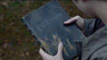 La adaptación de Netflix del manga Death Note ya tiene tráiler
