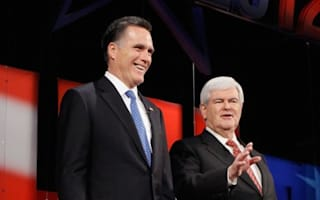 Romney paid even less tax than thought