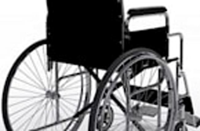 Man Was in Wheelchair for 43 Years Due to Misdiagnosis