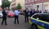 Autofahrer weigert sich, seinen Ausweis zu zeigen - dann eskaliert die Polizeikontrolle