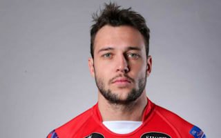 O'Brien stars as Salford down Giants