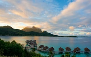 The 15 best islands in the world