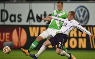 Hibbert: Everton in decline since Moyes exit