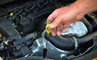 Young drivers more likely to skip servicing