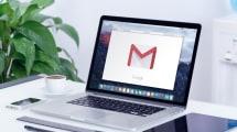 El rediseño de Gmail viene con 'Modo Confidencial' para añadir seguridad extra a tus correos