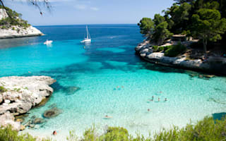Do all-inclusive holidays really save you money?