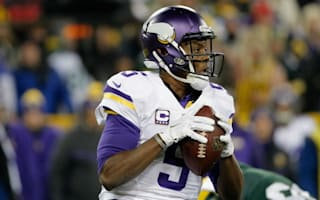 Bridgewater to miss NFL season due to torn ACL