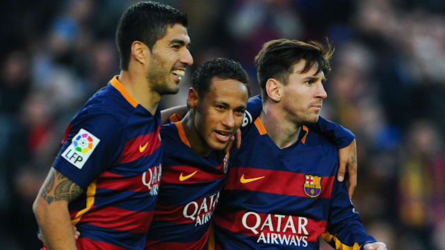 Barcelona announce lucrative Rakuten shirt deal