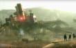 Konami presenta 'Metal Gear Survive', el primer Metal Gear sin Kojima
