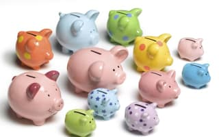 Searching for the best bank? TalkTalk's best current accounts for September