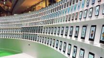 Android O empieza a hacer ruido: esto es lo que se espera