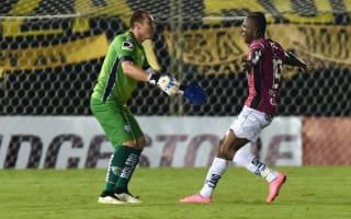 Copa Libertadores Review: Independiente del Valle reach group stage