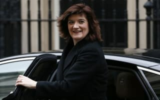 MP embroiled in 'trousergate' row pulls out of Have I Got News For You