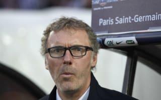 Blanc salutes attitude after PSG book final date