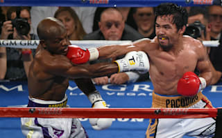 Pacquiao to end retirement later this year