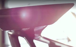 Chevrolet teases Camaro ZL1 1LE's Nurburgring lap