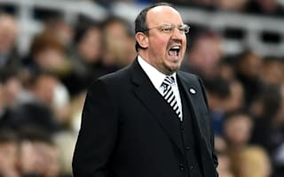 Championship Review: Newcastle slip up, Norwich in seventh heaven
