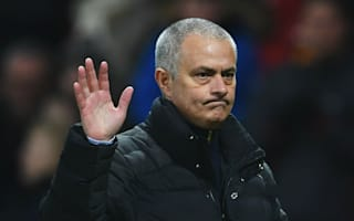 Premier League an 'impossible mission' for Mourinho and United
