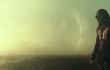 Prepárate: el primer tráiler de 'Assassin's Creed' ya está aquí