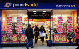 PoundWorld ordered to pay £38,000 for remote controls that don't work