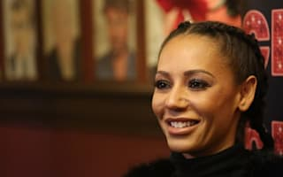 Did Mel B time divorce to avoid handing over her fortune?