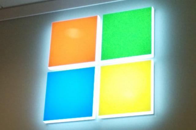 Nuevos rumores insinúan la resurrección del Microsoft Courier