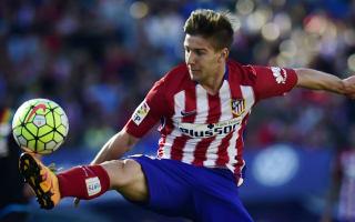 Vietto sends Simeone a reminder amid Barcelona links