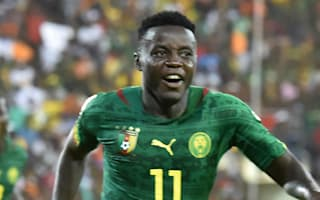 AFCON Qualifiers Review: Cameroon qualify, Tunisia go top