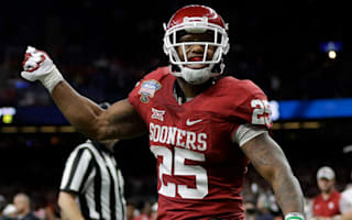 Tough questions, challenges await team that drafts Mixon