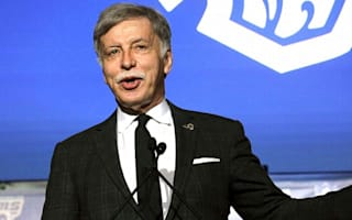 Rams owner Kroenke: 'We're going to have some fun'