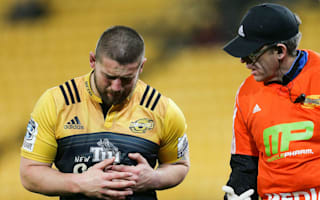 Hurricanes prepared to wait for Coles