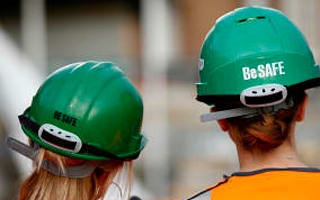 Health and safety myths warning