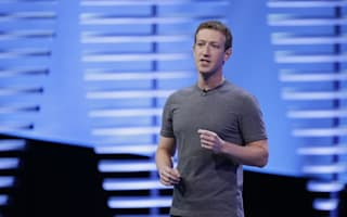 Mark Zuckerberg now fifth wealthiest person in the world