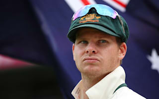 Australian Cricketers Association to control players' image rights