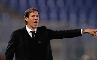 BREAKING NEWS: Garcia's Roma contract terminated amid Marseille reports