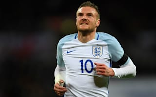 Vardy will thrive for England at Euro 2016, says Smith