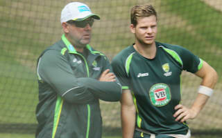 Lehmann defends Smith decision