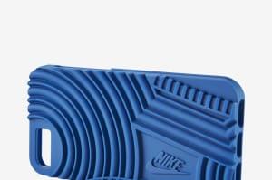 Nike ha lanzado estas fundas para iPhone 7 inspiradas en sus suelas