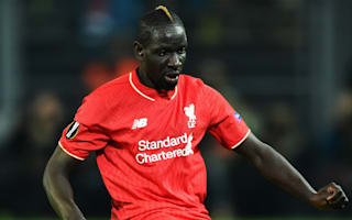 BREAKING NEWS: UEFA dismisses Sakho doping charges