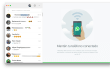 WhatsApp al fin tiene una app nativa para Windows y OS X: así funciona