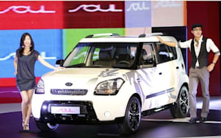 Hyundai and Kia feel the cost of overstating fuel economy figures