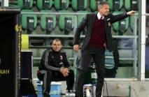 Champions League race not over for Milan - Mihajlovic