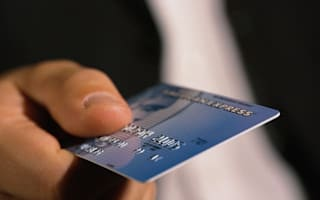 Battle to offer cheapest long-term 0% credit card hots up