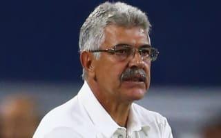 Tigres UANL 2 Vancouver Whitecaps 0: Vargas gives Mexicans semi-final advantage