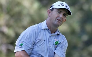 Chalmers moves into top spot at Barracuda Championship