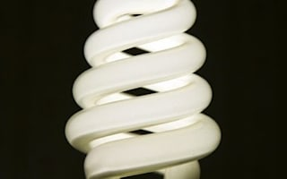 The best energy saving devices