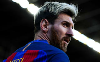 Guardiola wanted Ter Stegen, denies Messi enquiry