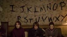 5 series de Netflix que deberías estar viendo ya mismo