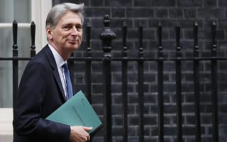 Why the death of the Autumn Statement is good news for you