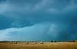No vas a parpadear viendo este vídeo de tormentas a 1000 fps y 4K